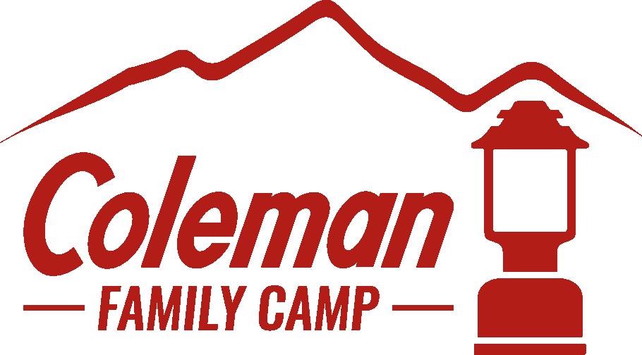 Coleman Family Camp Jura 2021 – rodzinny biwak szkoleniowy