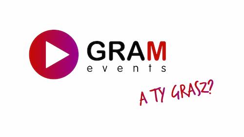 event gram